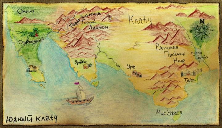 Image: Map_southKlatch_TPM.jpg